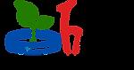 Gıda_Topluluğu_Renkli_Logo.png