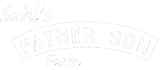 White Icon Farm Logo Transparent Bkg.png