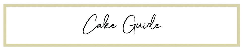 Cake_guide
