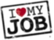 cake shop job in liverpool, bakery jobs, wedding cake decorator jobs