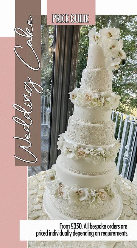 wedding_cake_price_list