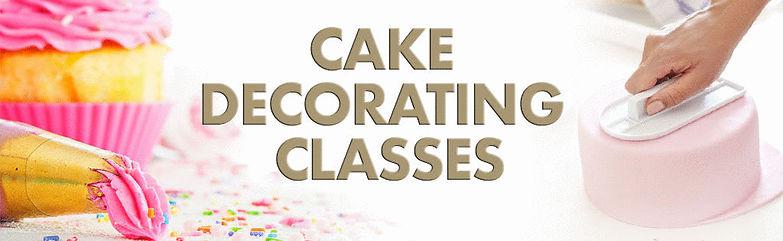 Cake decorating classes in liverpool.jpg
