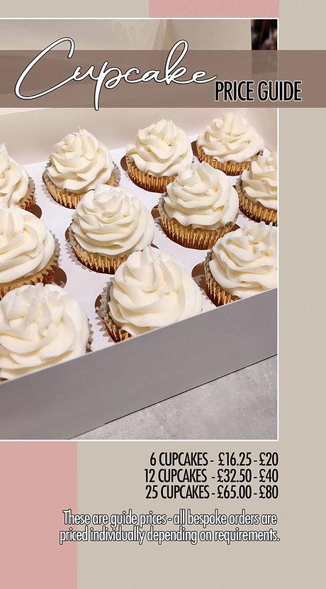 cupcake_price_list