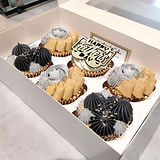 fathers day cupcakes jpg