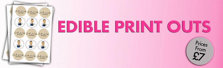 EDIBLE_PRINTS_OUT_HEADER.jpg