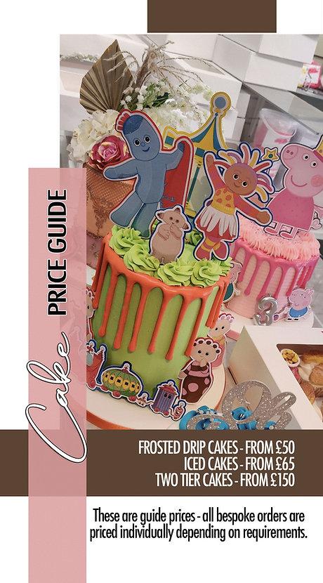 cake_price_list