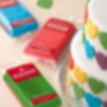 Renshaw Sugarpaste