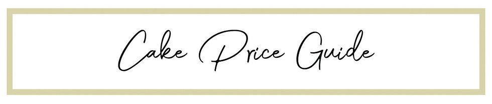 cake_price_guide