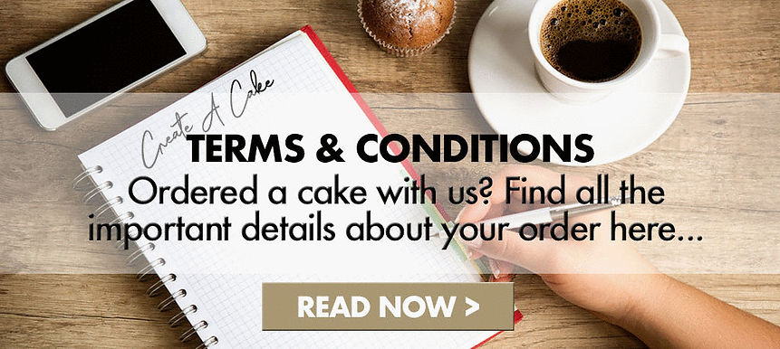 cake terms and conditions.jpg
