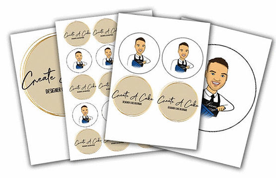 Edible print outs and cake toppers in Liverpool.jpg