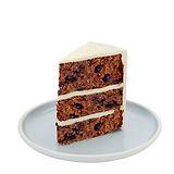 fruit_cake