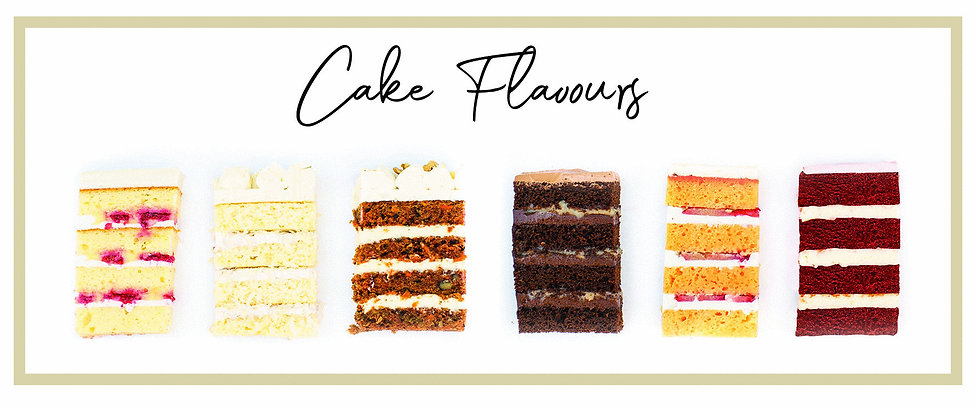 Cake_guide_flavours.jpg