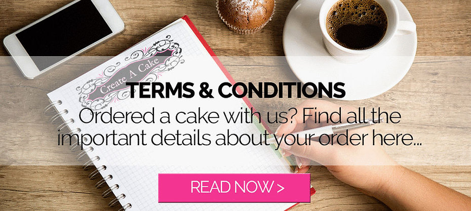 Find all the important details about your order here