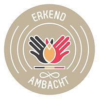 122-16-logo-nl.jpg