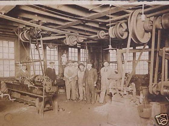 antique-southern-machine-works-shop_1_cc