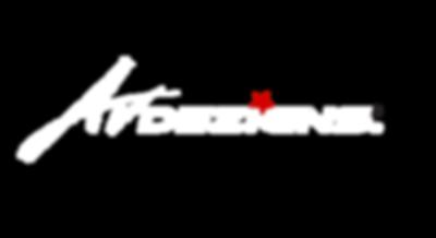 avdezign.logo.png