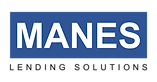 Manes Lending Solutions Logo Transparent