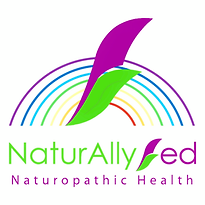 NaturAlly Fed, kombucha, kombucha tea, online nutrition courses