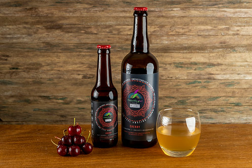 cherry kombucha, kombucha price, how to improve health naturally, buy kombucha online