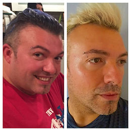Weight loss - 12 months and counting!