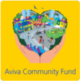 aviva community fund.png
