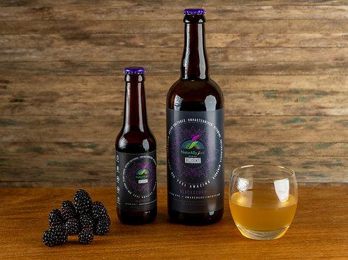 blackberry kombucha, best tasting kombucha, online health clinic