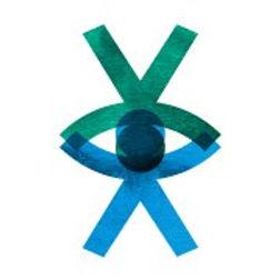 CF-Logo-FB.jpg