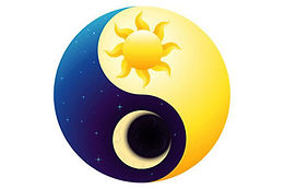 Autumn Equinox - What do you need to know?