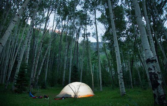 campinggear_1000.jpg
