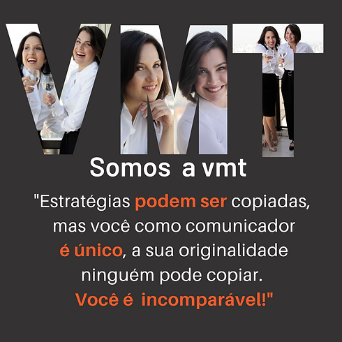 Templates VMT (1).png