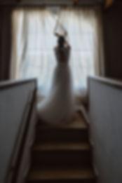 Fotografía de bodas en Menorca. Fotógrafo de bodas en Menorca