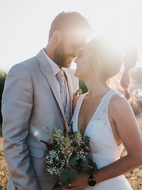Fotografía de bodas en Menorc