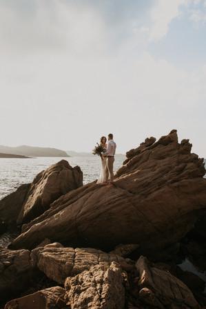 Boho Elopement en Menorca 4.jpg