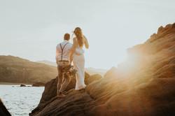 Fotografo de bodas en Menorca