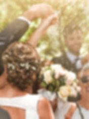 Fotogafía de bodas en Menorca