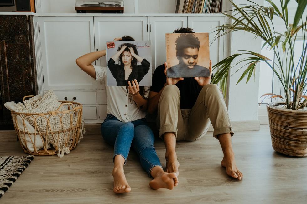 Sesión de pareja en casa18.jpg