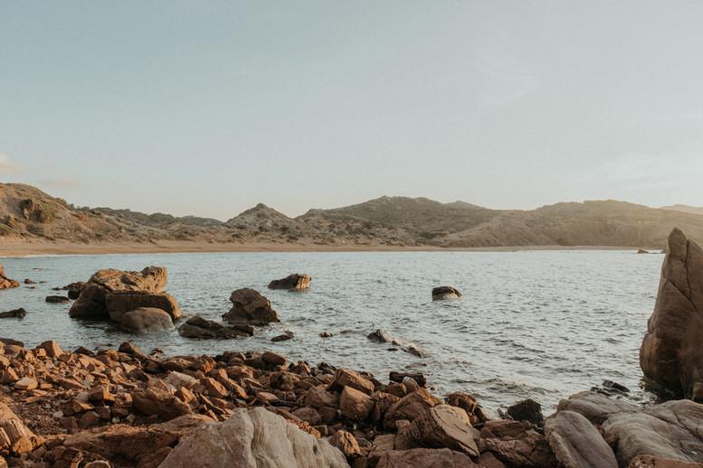 Boho Elopement en Menorca 1.jpg