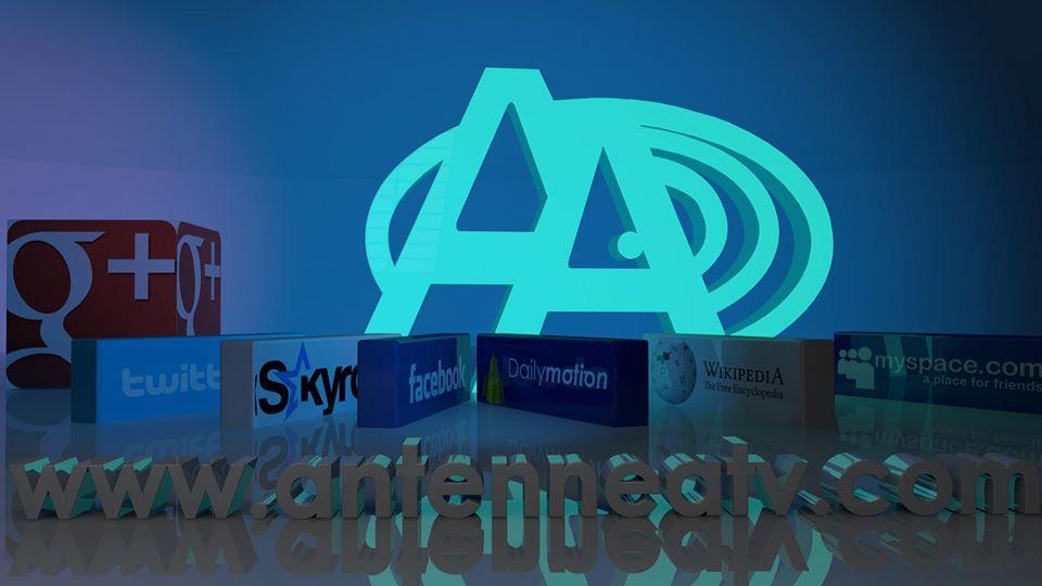 aatv2