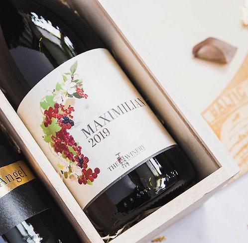 Maximilian Gift Box