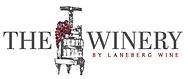 The_Winery_by_Laneberg_Wine EL Edits sma