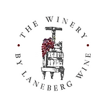 The_Winery_by_Laneberg_WineStamp EL Edit