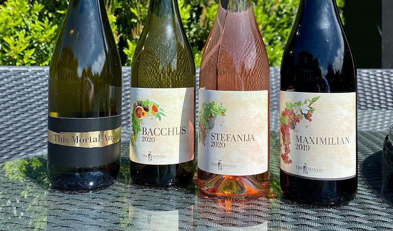 Wine line up copy.jpg