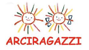 logo-arciragazzi.png