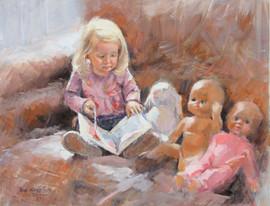 Mia Reading.jpg