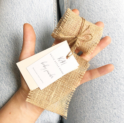Individual Honeycomb Wax Melts