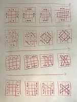 1st page 4² score.jpg