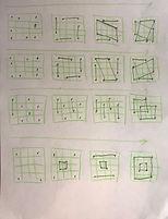 2nd page 4² score.jpg