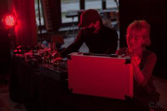 Signals Festival 2020 w/Mizuki Ishikawa