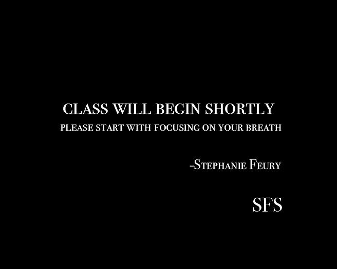 SFStheatreRelax.png
