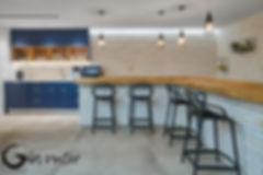 Gila_Winter_Haifa_Office_11.jpg